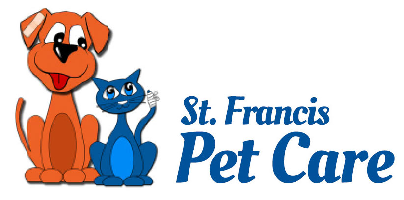St. Francis Pet Care